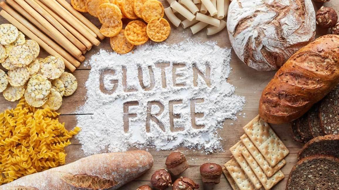glucose free diet cancer