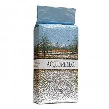 Acquerello Aged Risotto Rice Bag