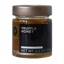 Bianchetto Truffle Honey