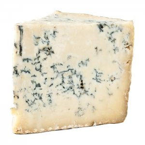 Gorgonzola Blue Cheese DOP 3.3 lb