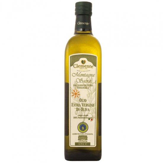 """Оливковое масло Oro Espanol """"Итальянские травы"""" Extra Virgin (250 мл, Испания)"""
