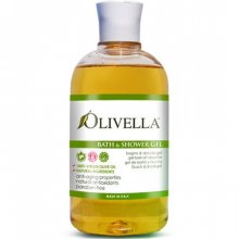 Olivella Original Bath and Shower Gel