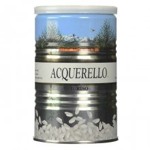 Acquerello Aged Risotto Rice Medium