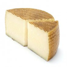 Manchego Aged Cheese DOP