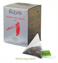 Tempio Nepal Oolong Tea Blend - Buy1 Get1 Free