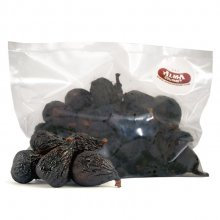 Whole California Dried Figs