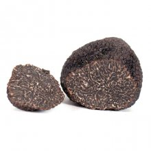 Australian Fresh Winter Black Truffles