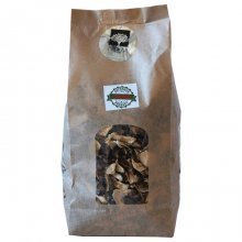 MGM Dried Porcini Mushrooms Large