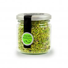 Grain of Pistachio Jar 100gr