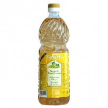 Brivio White Wine Vinegar