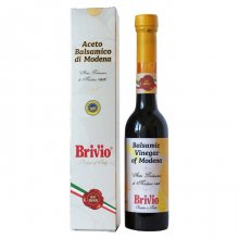 Brivio Balsamic Vinegar of Modena IGP