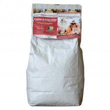 Grano Arso Burnt Wheat Flour Bulk Bag