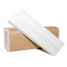 Napkins C-Fold - 200 Count