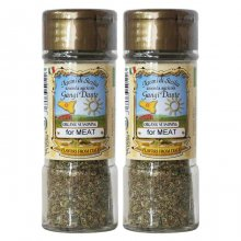 Meat Seasoning Organic Shaker - Buy1 Get1 Free