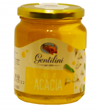 Gentilini Miele Di Acacia Honey