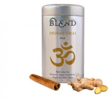 Indian Chai Loose Black Tea - Buy1 Get1 Free