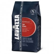 Lavazza Top Class Whole Coffee Beans Espresso