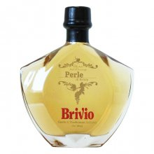 White Wine Vinegar Perle di Brivio
