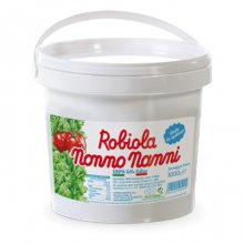 Robiola Cheese by Nonno Nanni (Food Service)