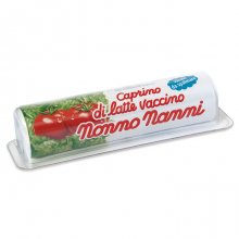 Caprino Cheese by Nonno Nanni