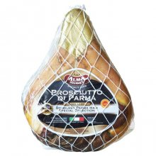 Prosciutto di Parma Black Label Boneless DOP