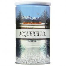 Acquerello Aged Risotto Rice Large