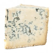 Gorgonzola Blue Cheese DOP