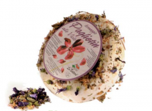 Violet Paglietin Cheese 320g