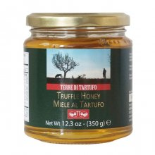 Italian Truffle Honey
