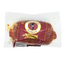 'Nduja Hot Spreadable Salami