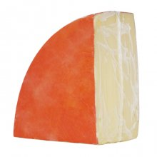 Fontal Cheese (Quarter Wheel)