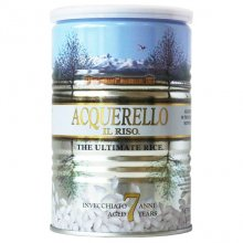 Acquerello 7 Year Aged Risotto Rice