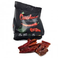 Cruskees Crusco Pepper Non-Spicy Chips SMALL