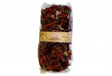 Delizie di Calabria Hot Dried Chili Peppers