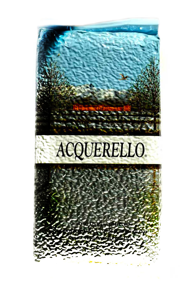 Buy Acquerello Aged Risotto Rice | Best Risotto Rice