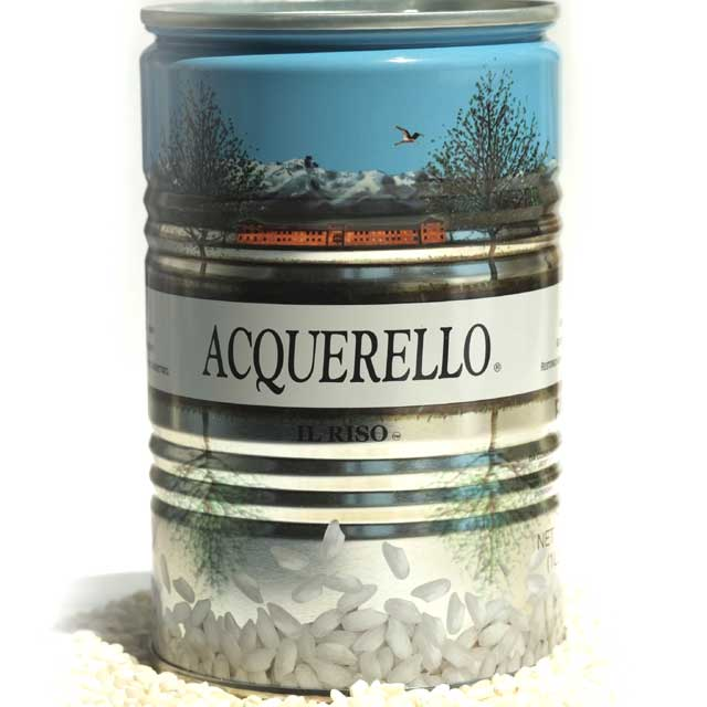 risotto rice 1kg write a review description acquerello aged risotto ...