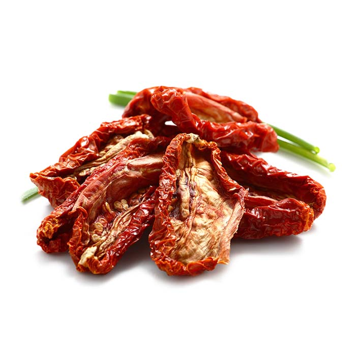 Indulge Italian Sun Dried Tomatoes And Other Italian Herbs Spices