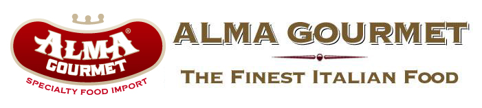 Alma Gourmet - Bringing the Finest Italian Food Products to Your Table Since 1989